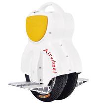 Scooter Electrico Airweelh Q1 Rodas