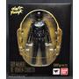 S.h Figuarts Guy Manuel De Homem Christo Daft Punk