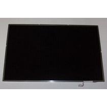 Pantalla Para Laptop Lenovo Sl400