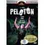 Dvd Peloton ( Platoon ) 1986 - Oliver Stone / Sheen / Defoe