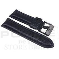 Pulseira Relógio Police Viper Pl12739j Ou Pithon 13595j