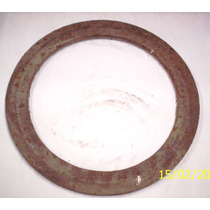 Aro / Repuesto Para Cocina A Leña - 29.5 Cm.
