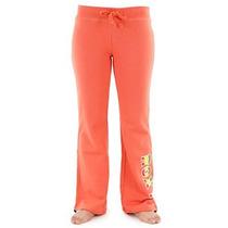 Pants Mujer Roxy See Point Pant 100% Original