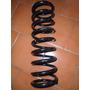 Espiral Delantero Jeep Grand Cherokee 99-04 - Precio Xunidad