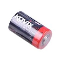 Bateria Kovix Cr2 Lithium Para Trava De Alarme