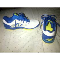 Ub Zapatos Para Tenis New Balance Nuevos
