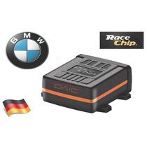 Chip De Potência Racechip One Para Bmw 235i M-series (f22)