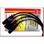 Cables De Bujía Fiat Uno