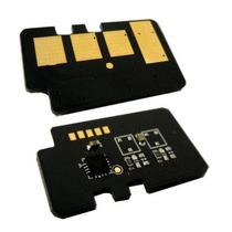 Chip Recarga Samsung Mlt-104 / Ml-1660/1665/1865/scx3200