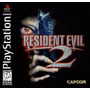 Resident Evil 2,3,4,5 Gold Edition, 6 + Gta Vice City Gratis