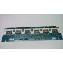 Balastras Lt320sls12 Tele Sony Kdl-32m3000