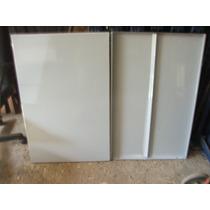 Estanterias Metalica 60x90x200 Reforzadas 320 Kg Nuevas