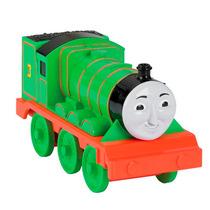 Thomas & Friends Super Veiculos Roda Livre Henri