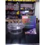 Tapa De Distribución (kit) Cuello Rotor Ford V-8 302