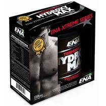 Hydroxy Max Ena 120 Tabs Quemador De Grasa Termogénico