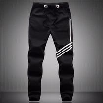 Nuevo Modelo Pants Hombre Deportivo Jogger