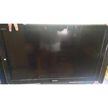Tv Sony Bravia Klv 37nl14a (parte E Peças)