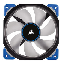 El Mas Barato Ventilador Corsair Ml120 Co-9050043-ww