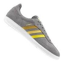 Zapatos Adidas Samba Originales