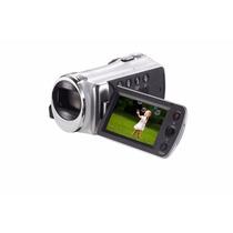 Video Camara Samsung F90 Nueva