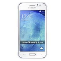 Samsung Galaxy J1 Ace Dual 3g 4.3 4gigas 1ram 5mpx Blanco