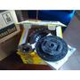 Kit Croche Fiat Fire Luk Palio Siena Fiorino Strada 1.3 1.4