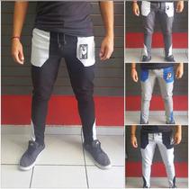 Skinny Pants Entubado Moda Asiatica Envio Gratis