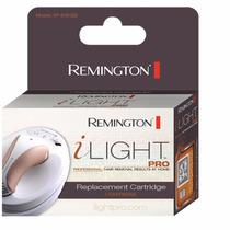 Remington Sp6000sb I-light Cartucho De Substituição Pro
