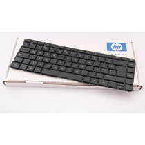 Teclado Hp Envy 4-1000 Series Version Retroiluminada Nuevo