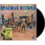 Lp Vinil Brazilian Octopus 1969 Novo Lacrado 180g<br><strong class='ch-price reputation-tooltip-price'>R$ 85<sup>00</sup></strong>