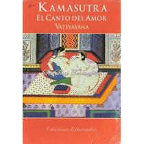 Sexshop - Kamasutra, El Canto Del Amor