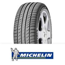 Pneu Aro 16 Michelin Primacy Hp 205/55r16 91w Fretegrátis
