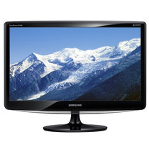 Monitor Lcd 18,5 Aoc, Samsung,positivo,lg Diversas Marcas