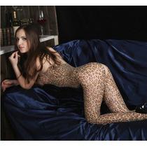 Hermoso Conjunto Super Sexy Sensual 100% Calidad Fina Exotic