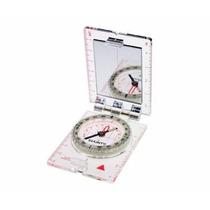 Brújula Compacta De Espejo Mcl - Suunto
