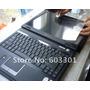 Micas Protectoras De Pantalla Notebook Lcd Laptop 14 15.6