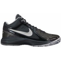 Botas Baloncesto Nike The Overplay Viii Mens