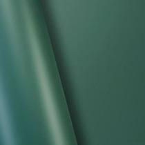 Adesivo Para Envelopamento Verde Militar Fosco 1,22