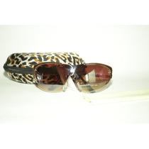Óculos De Sol Feminino Oculos Moda 2016 Barato Frete Grátis