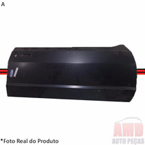 Folha Porta Corcel Belina 2 Portas 78 79 80 81 82 83 84 85