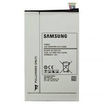 Bateria Eb-bt705fbe Tablet Samsung Galaxy Tab Sm-t700 T705