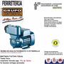 Bomba De Agua Autocebante Pedrollo Pksm60 0.5 Hp V110/60z