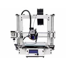 Impressora 3d Graber I3 Nivelamento Auto Montada Só Imprimir