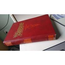 Novo Tratado Medico Da Familia Segundo Volum 1971 Dr Marcelo