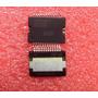 Tda8920bth Nxp Semiconductors Nuevos Originales Audio 2x100w