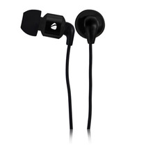 Audifonos Acteck Lvml-003 In-ear Con Micro Free Voice +c+