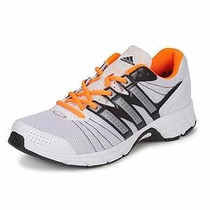 Adidas Zapatos Deportivos Clasicos