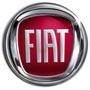 Kit 2 Discos De Freno Delantero Fiat Palio Weekend 1.4