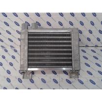 Radiador De Oleo Motor Hyundai Hr 2005/2012 (reforçado)