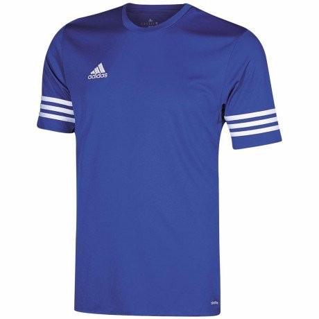 Playeras Deportivas Nike adidas Regalo Botella Sport Gym -   440.00 ... 01deb573f48ff